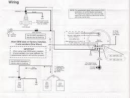 vdo tachometer wiring diagrams images vdo tachometer wiring wire tachometer wiring diagramtachometercar diagram