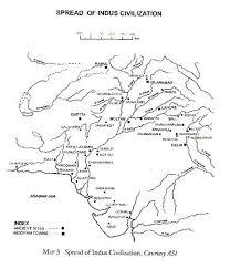 harappan culture bronze age urbanization in the indus valley essay sp of indus civilization