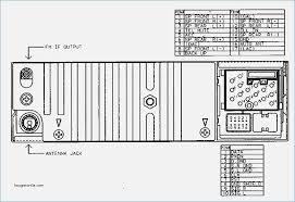 e46 stereo wiring diagram realestateradio us e46 hk amp wiring diagram m3 wiring diagram awesome e46 amp wiring diagram e46 stereo wiring