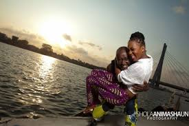 Image result for nigerian pre wedding photoshoot
