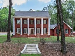 Headland Al For Sale By Owner Fsbo 4 Homes Zillow