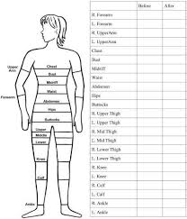 Pin On Weight Watcher