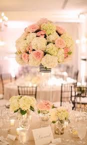 Wedding Reception Arrangements For Tables 20 Truly Amazing Tall Wedding Centerpiece Ideas Deer Pearl Flowers