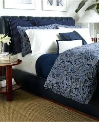 ralph lauren duvet cover bed linen linen duvet quilts silk duvet sheets clearance duvet ralph lauren