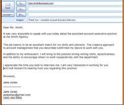 Sending Resume Email Samples Forwarding Resume Email Sample