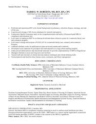 Recently Graduated Resume Sample Resume For Lpn New Grad Sradd Me