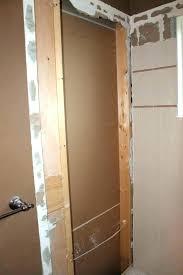 bathroom tile adhesive removing bathroom tile removing bathroom wall tile adhesive bathroom floor tile adhesive
