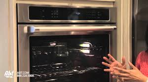 uncategorized built in oven microwave combo 24 inch the best kitchenaid stainless steel double oven kebsbsp