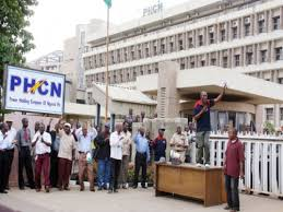 PHCN Recruitment 2018 2019 Form Is Here Just For you and Registration Guide