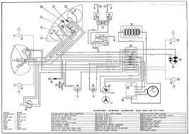 ducati motorcycle owner manuals pdf