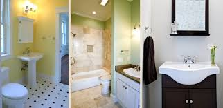 What Is The Cost Of Remodeling A Bathroom Grande Bathroom Cost To Remodel A Tile Installation Costs Remodeling