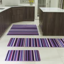 fresh purple washable kitchen rugs non skid pic 82 rugs purple gs kitchen rugs