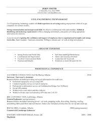 Engineering Student Resume Electrical Engineer Resume Sample Resume