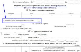 Бухгалтерский баланс для субъектов малого ru Настоящие и будущие события когда она влияет на экономические решения пользователей помогая им оценивать бухгалтерский баланс для субъектов малого прошлые