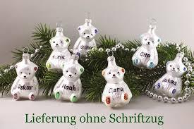 Christbaumschmuck Figuren Onlineshop Für Christbaumschmuck