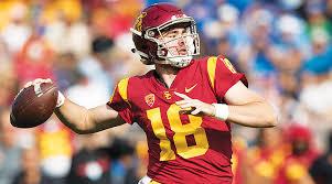 Usc Football 2019 Trojans Season Preview And Prediction