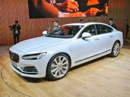 new car model releasesVitara Brezza 2017 Model Price And Launch Date  Car Release Dates