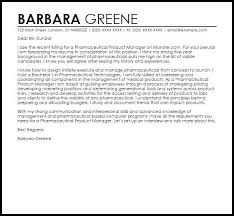 job application cover letter subject quoting bible verses in     Cover letter for google