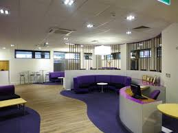 interior office space. Amazing Office Interiors - Design, Fit Out, Refurbishments Company With Offices Interior Space