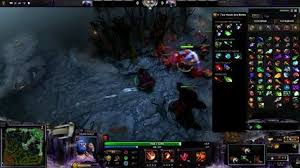 dota 2 l gameplay ep 49 video dailymotion