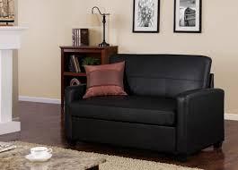 bobs sleeper sofa sleeper sofa houston texas rooms to go sleeper sofa reviews couches for