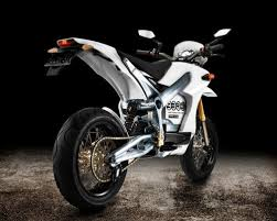 electric motorcycle zero s motard gadgetsarefun com