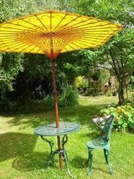 oriental outdoor furniture. Garden Umbrellas Oriental Outdoor Furniture R