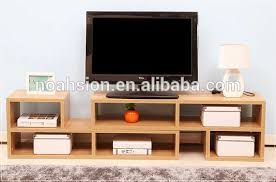 absolutely diy tv cabinet simple movable stand design d i y with door makeover for flat screen lift malaysium into kitchen above fireplace over