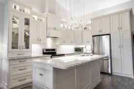 Kitchen Designers Niagara Region Client Showcase Kitchen Bath Design Niagara