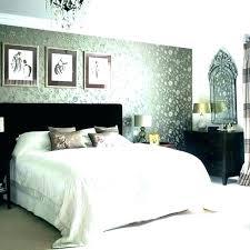 grey and gold bedroom – evlabs.info