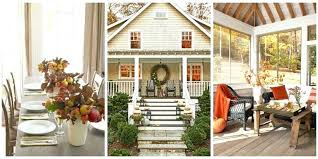 tips for home decor gallery captivating autumn home decor ideas set on stair railings creative easy tips for home decor