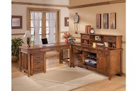 image mission home styles furniture. country style office furniture to see just how effective this image mission home styles e