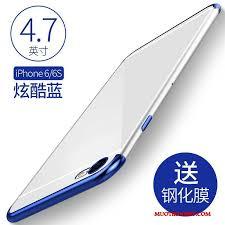iphone 6 netistä