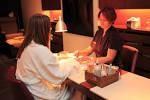 svenska escorter thai massage ny