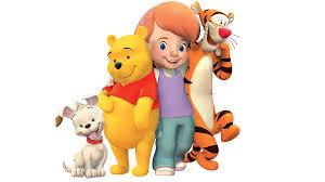 tigger and pooh. Contemporary Tigger In Tigger And Pooh