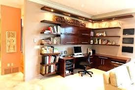 home office bookshelf ideas. Office Wall Shelves Design Homey Home Shelf Ideas Awesome Shelving Bookshelf B