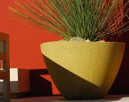 Small Picture 594 best Desert garden planters and pots images on Pinterest