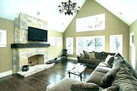 pictures of tv over fireplace over fireplace ideas over the fireplace over fireplace mounting in brick fireplace mount over fireplace pictures of flat