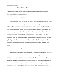 evaluation essay example self evaluation on writing a research evaluative essay book evaluation essay this handout will help