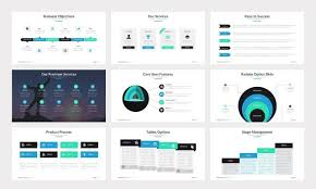 ppt business plan presentation 20 outstanding business plan powerpoint templates the
