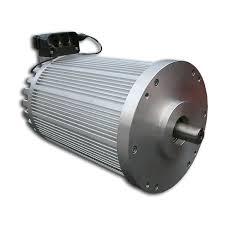 electric car motor for sale. NetGain HyPer9 AC Motor X1 Controller Kit 120 Volt Electric Car Motor For Sale