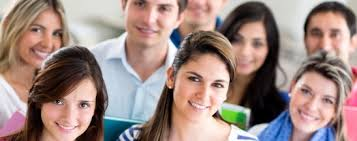 each of us can get professional essay help right now each of us can get online help essay writing