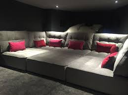 movie room furniture ideas. 1000 ideas about theater room decor on pinterest media movie rooms furniture a