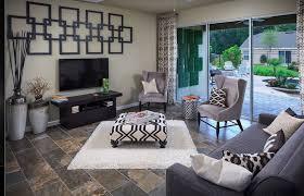 Miami Interior Designers Reveal The Top Trends For 2017Comfort Room Interior Design
