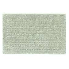 mohawk home accent rug home rug in playroom via mohawk home accent rug moroccan lattice mohawk home accent