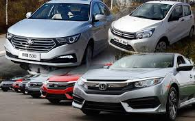 new car launches pakistanNew Cars Expected To Launch In Pakistan  CarSpiritPK