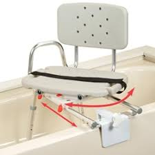 bathroom chairs. bath chair sliding bathroom chairs e