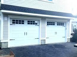 garage doors birmingham al garage pergola kits large size of door overhead door repair birmingham al