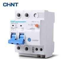 Popular <b>Chint</b> Electric-Buy Cheap <b>Chint</b> Electric lots from China ...