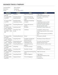 Road Trip Template Road Trip Itinerary Template Wedding Schedule Business Planner